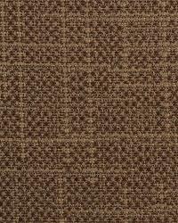 Duralee 32504 194 Fabric