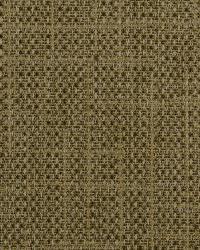 Duralee 32504 21 Fabric