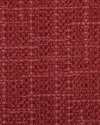 Duralee 32504 224 Fabric