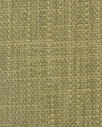 Duralee 32504 251 Fabric