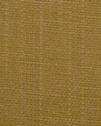 Duralee 32504 632 Fabric