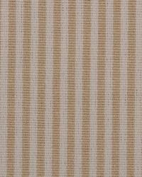 Duralee 32505 8 Fabric