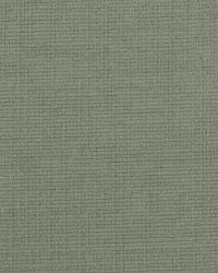 Duralee 32506 19 Fabric