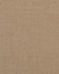 Duralee 32506 220 Fabric