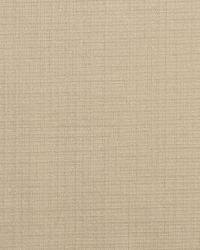 Duralee 32506 8 Fabric
