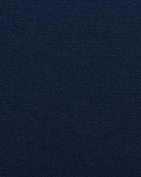 Duralee 32510 207 Fabric