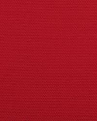Duralee 32510 337 Fabric