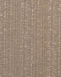 Duralee 32512 160 Fabric