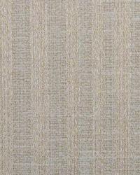 Duralee 32515 152 Fabric