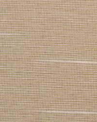 Duralee 32516 128 Fabric