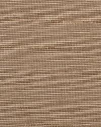 Duralee 32516 16 Fabric