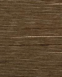 Duralee 32516 289 Fabric
