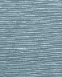 Duralee 32516 59 Fabric