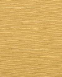 Duralee 32516 66 Fabric
