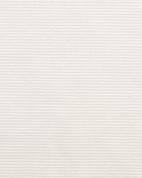 Duralee 32518 18 Fabric