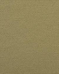 Duralee 32518 251 Fabric
