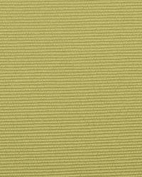 Duralee 32518 533 Fabric