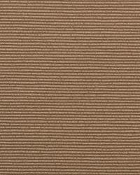 Duralee 32518 587 Fabric