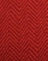 Duralee 32519 337 Fabric