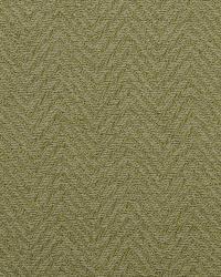 Duralee 32519 597 Fabric
