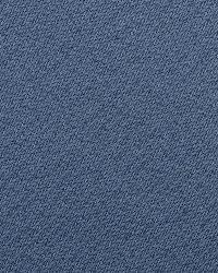 Duralee 32521 5 Fabric