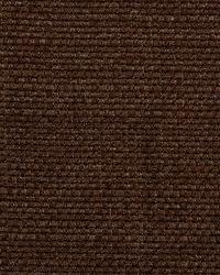 Duralee 32525 289 Fabric