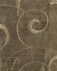 Duralee 32526 257 Fabric