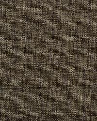 Duralee 32527 15 Fabric