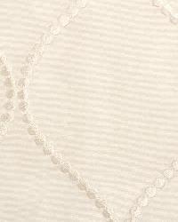 Duralee 32528 140 Fabric