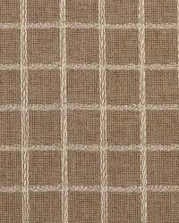 Duralee 32530 118 Fabric