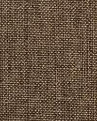 Duralee 32531 116 Fabric