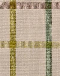 Duralee 32533 233 Fabric
