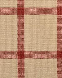 Duralee 32533 90 Fabric
