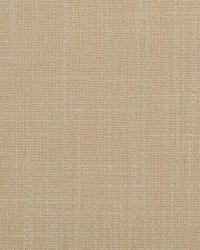 Duralee 32534 336 Fabric