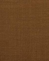 Duralee 32534 67 Fabric