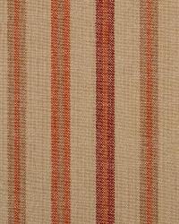 Duralee 32535 192 Fabric