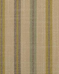 Duralee 32535 250 Fabric