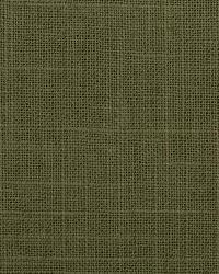 Duralee 32538 2 Fabric