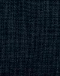 Duralee 32538 206 Fabric