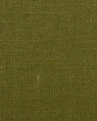 Duralee 32538 22 Fabric