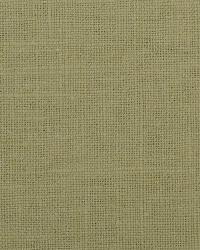 Duralee 32538 251 Fabric