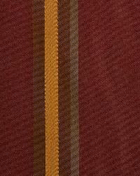 Duralee 32539 1 Fabric