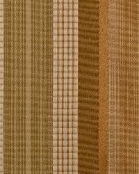 Duralee 32540 610 Fabric