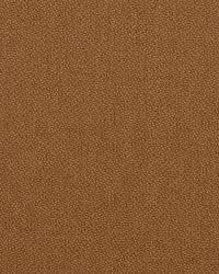 Duralee 32542 417 Fabric