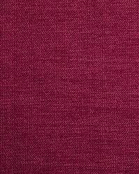 Duralee 32552 298 Fabric