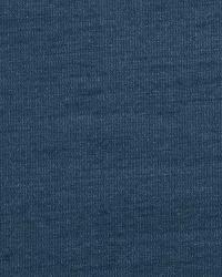 Duralee 32552 52 Fabric