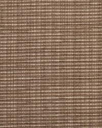Duralee 32557 248 Fabric