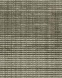 Duralee 32557 28 Fabric