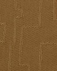 Duralee 32558 434 Fabric