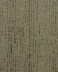 Duralee 32559 399 Fabric